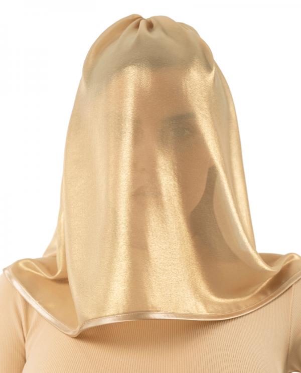 maskup pro golden hour woal